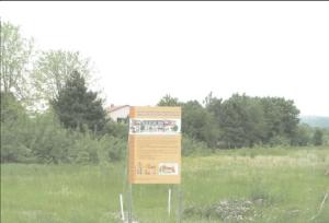 Nr.3 Grundstück 2007